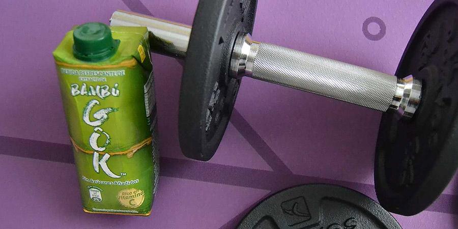hidratacion-despues-del-ejercicio