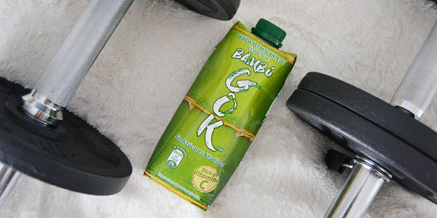bebidas-para-despues-de-hacer-ejercicio