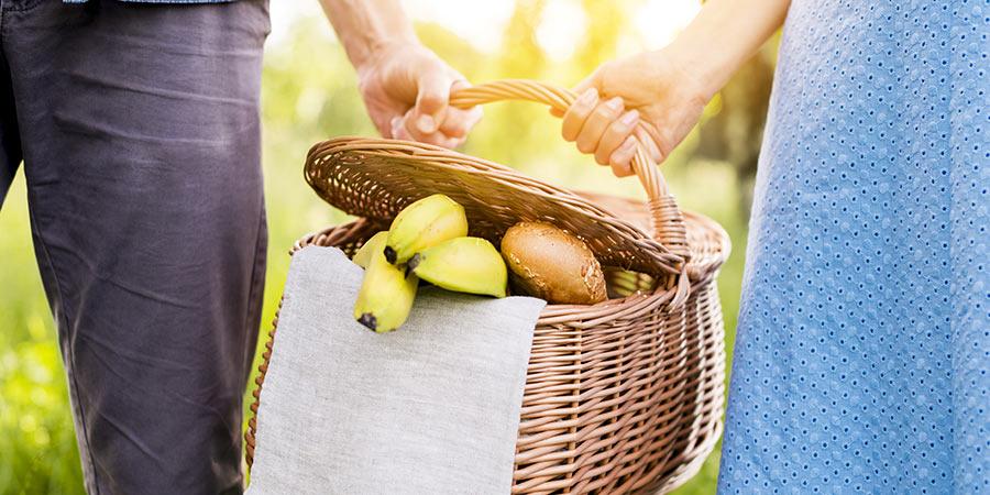 recetas-picnic